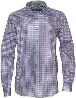 Men's Ajara Button Down Shirt