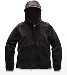 The North Face Mens Denali 2 Hoodie