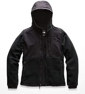 Best men's denali hoodie Reviews