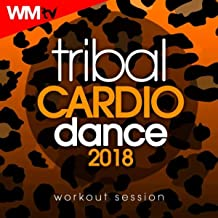 Tales From Rio (Workout Remix 128 Bpm)