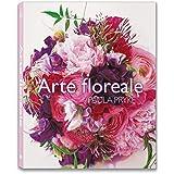 Arte floreale...