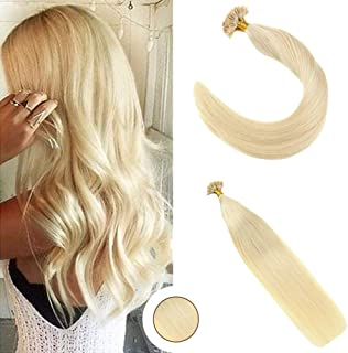 Best live hair extensions Reviews