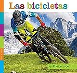Las Bicicletas (Semillas del saber)