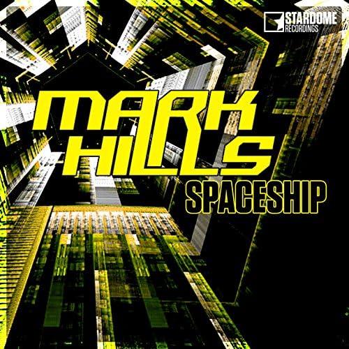 Mark Hills