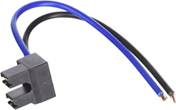 Standard Motor Products S-900 Pigtail/Socket