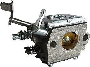 Best honda c200 carburetor Reviews