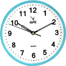 Best 9 wall clocks Reviews