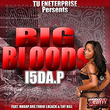 Big Bloods