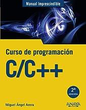 Amazon.es: Lenguajes de programación: Libros