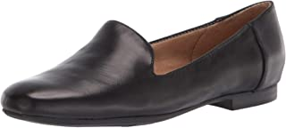 حذاء نسائي بدون كعب من ناتشيراليزر KIT2
