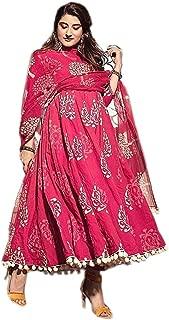 Fashion farmer's Cotton Salwar Suit