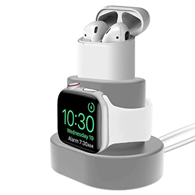 Lwsengme Charging Stand