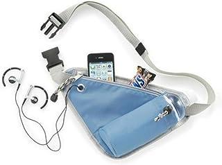 daf934373cf5 Amazon.com: Bottle Holder - Waist Packs / Running: Sports & Outdoors