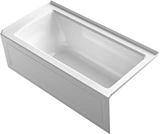 Best kohler soaker tub 60 x 30 Reviews