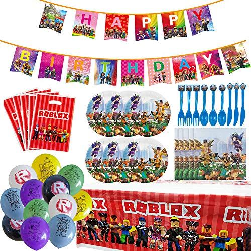 40 Mejores Imagenes De Roblox Roblox Cumpleanos Fiesta Cumpleanos Top Merchandising Merchandising Y Regalos Mas Vendidos En 2020 De Roblox En Espana