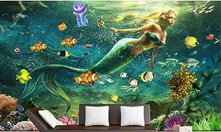 Best underwater fantasy wallpaper Reviews