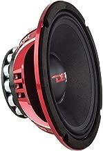 DS18 PRO-NEO10R Loudspeaker - 10