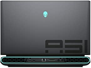 Best the new alienware 17 Reviews