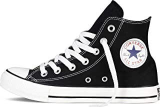 Converse Chuck Taylor All Star - Ox, Baskets Basses Mixte