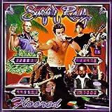Songtexte von Sugar Ray - Floored