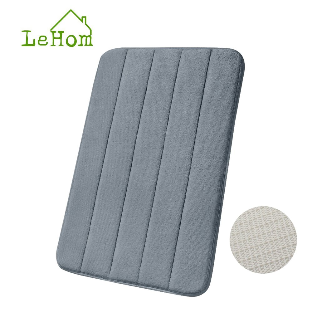 memory foam kitchen mat amazon co uk rh amazon co uk Micro Dry Memory Foam Kitchen Mat memory foam kitchen mat costco uk