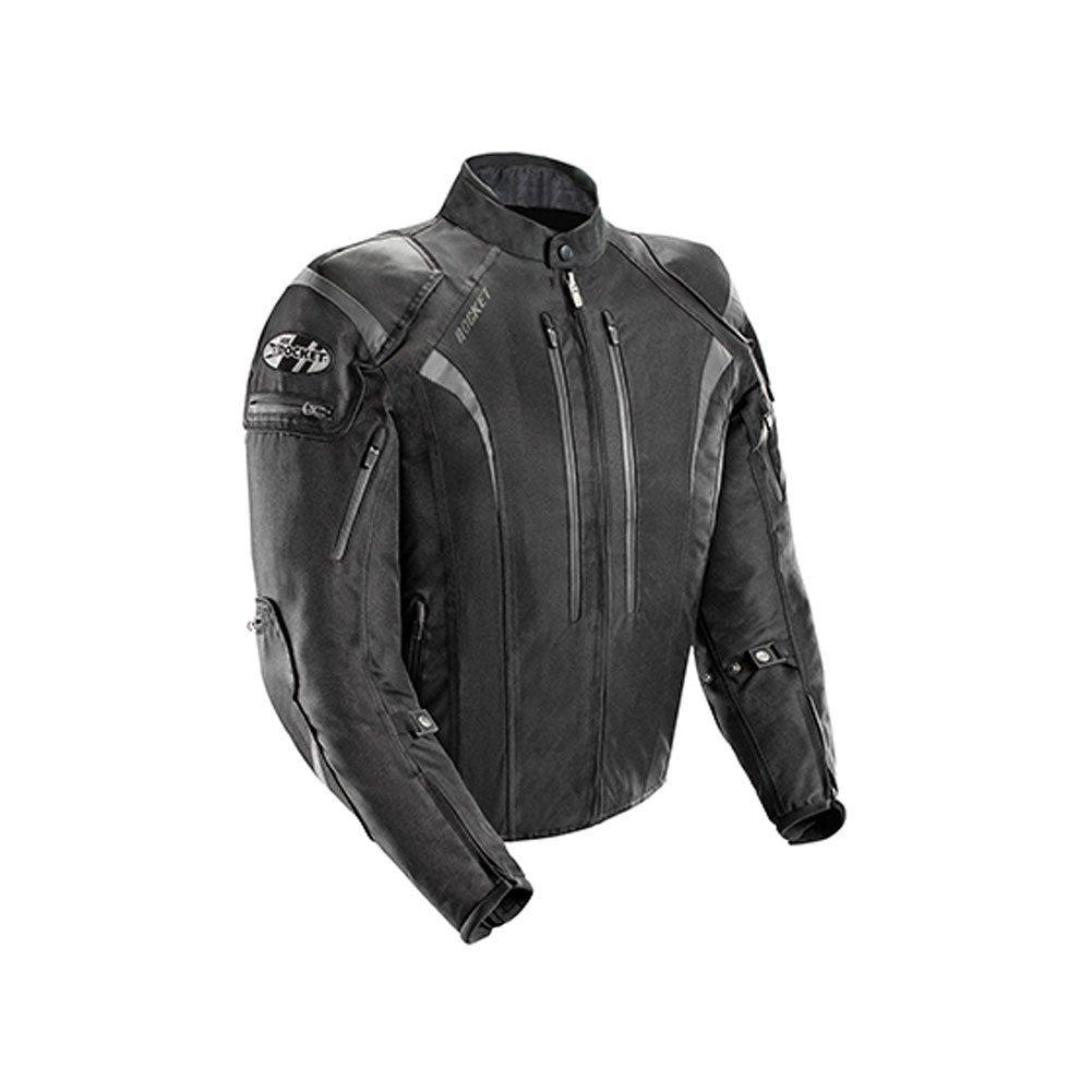 Joe Rocket Textile Motorcycle X Large