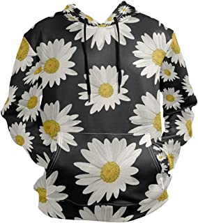 Randolph Wordsworth 719-Bciie3l_UL1500_ Mens Hoodies Drawstring Casual Pouch Pocket Pullovers Boys Trendy
