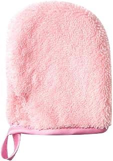 Amazon.es: toallitas piel grasa
