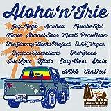 Aloha 039 n 039 Irie - Hawaii Driving Me Crazy -