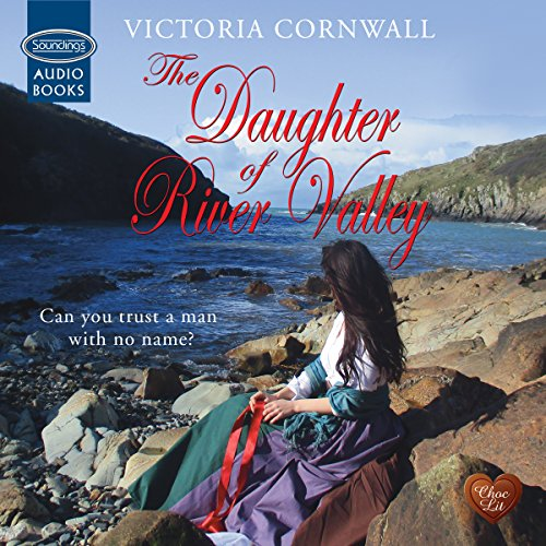 Couverture de The Daughter of River Valley
