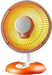 CXSM Calefactor Home Office Pequeño Calentador Solar Oficina Calefacción eléctrica Ahorro de energía