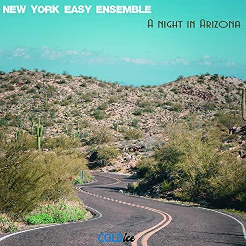 New York Easy Ensemble