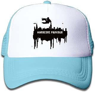baby hard hat uk
