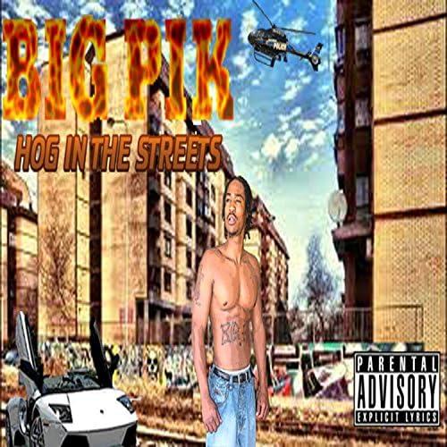Big Pik