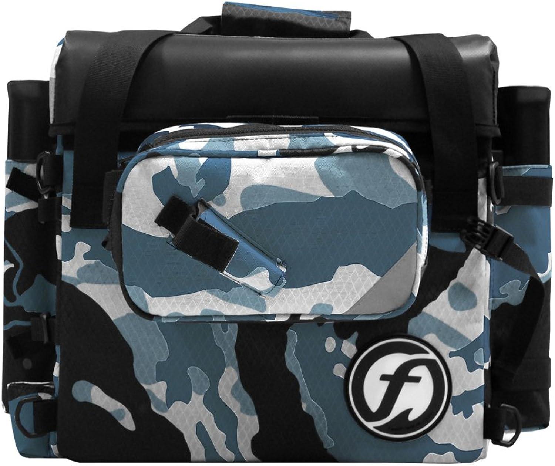 Feelfree Camo Crate Bag for Kayak Fishing