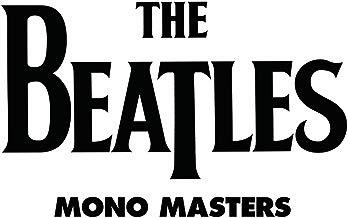 Mono Masters (Vinyl)