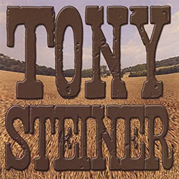 Tony Steiner
