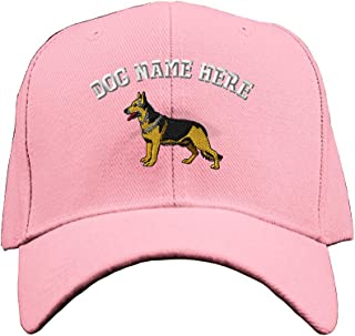 Best custom dog embroidery Reviews