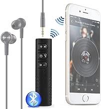Adaptador Bluetooth Universal P2 para Fone/Carro/Casa H44