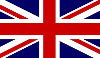 Best small union jack vinyl stickers Reviews