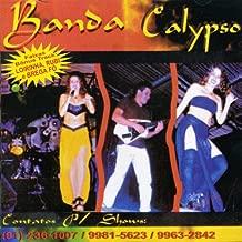 Banda Calypso 1
