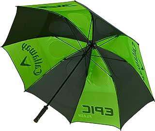 Callaway Golf 2019 Epic Flash Golf Umbrella