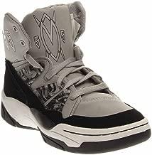 adidas Mens Mutombo Sneakers #C75209