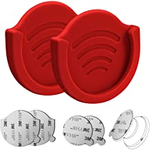 Best can you remove a pop socket Reviews