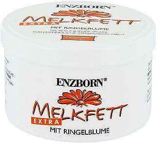 Melkfett extra mit Ringel 250 ml