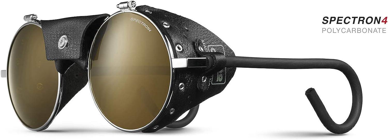 Julbo Vermont Classic J010 20125 Sonnenbrille Sport Freizeit