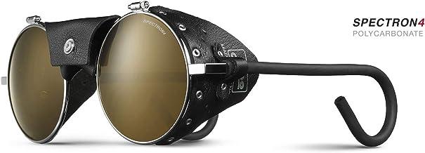 Julbo Vermont Classic Mountain Sunglasses w/Spectron Lens