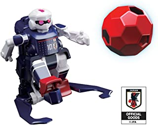 Omnibot サッカーボーグ 日本代表ver.