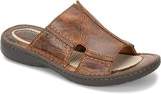 Best born jared men's sandals Reviews