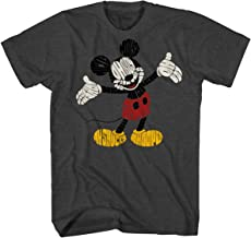 Best mickey mouse words Reviews